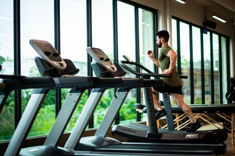 treadmill (1)